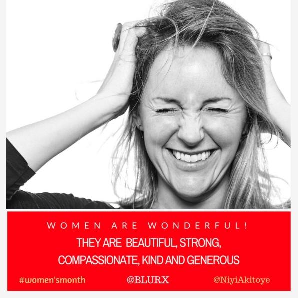 women are wonderful! (37)
