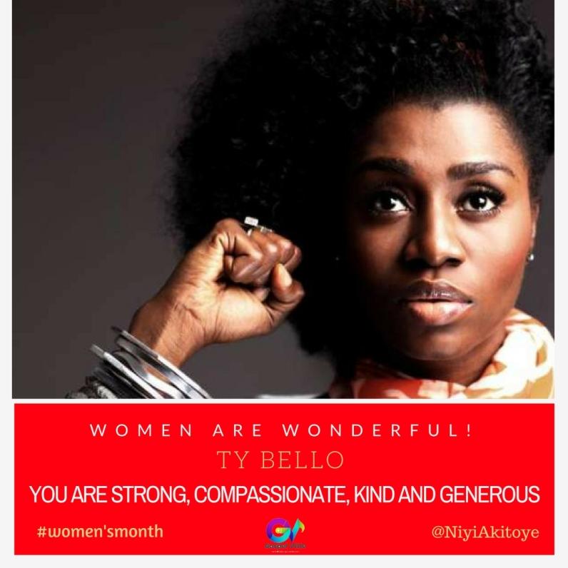 women are wonderful! (65)